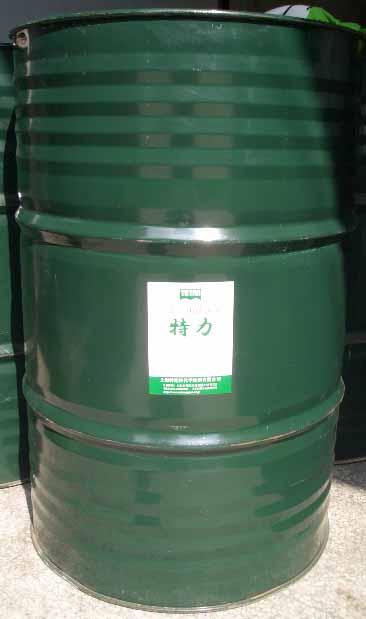 20l铁桶或200l